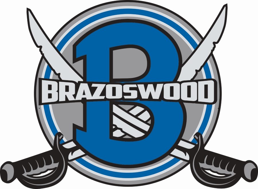 This is the image for the news article titled 2019-2020 Brazoswood High School Schedule Change Form