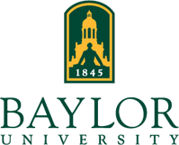 This is the image for the news article titled Baylor Admissions Counselor 11/13 Visit