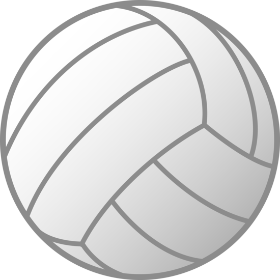 This is the image for the news article titled 2019 Brazoswood Volleyball Try-Outs