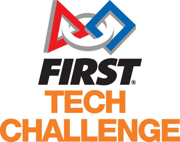 This is the image for the news article titled Brazoswood First Tech Challenge(FTC) Robotics Places 1st