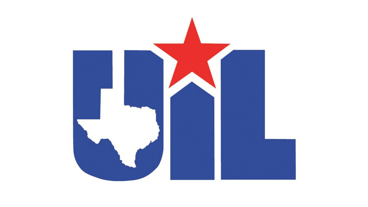 This is the image for the news article titled Bucs UIL Academic Team Brings Home Sweepstakes Trophy