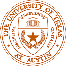 This is the image for the news article titled UT Admissions Counselor Visit 9-27