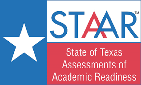 This is the image for the news article titled Steps to Access Your Child's STAAR Scores