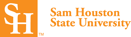 This is the image for the news article titled Sam Houston State University Virtual Tour