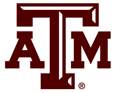 This is the image for the news article titled A&M Virtual Freshman Information Session