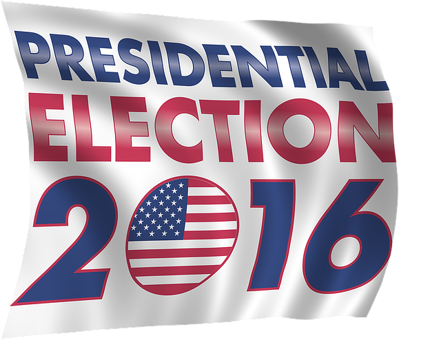This is the image for the news article titled BWood Votes 2016!